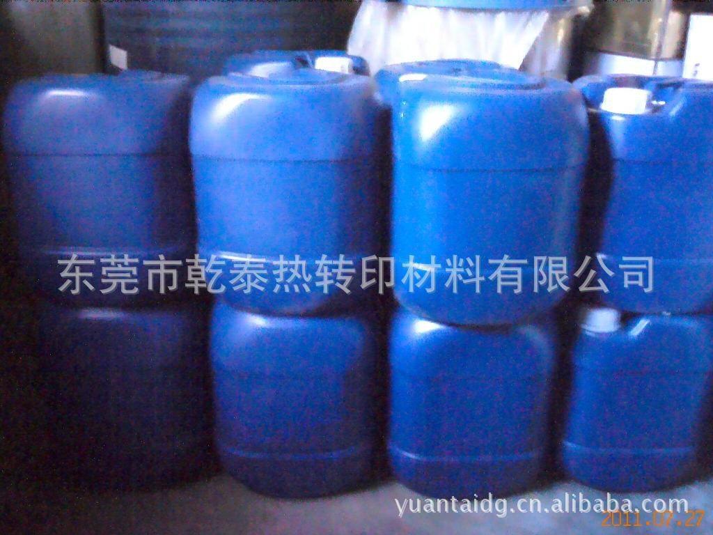 水性熱熔膠 3