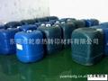 水性熱熔膠 5