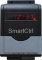 智能IC卡水控機