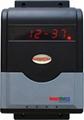 智能IC卡洗衣機I型