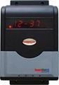 智能IC卡水控機聯網型