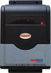 智能IC卡水控机单机型
