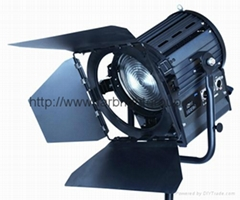 LED spotlight 100W FB-LS100