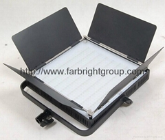 LED panel light  FB-Led600
