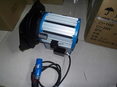 Tungsten spot light 2000W