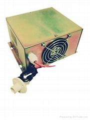 RL-60 60W CO2 Laser Power Supply