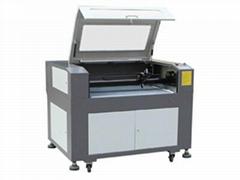 60W 6090 CO2 Laser Engraving Machine 9060 CNC CO2 laser engraver 60W CO2 laser