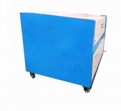60W 3040 CO2 laser engra
