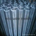 wire cloth dilter disc  1
