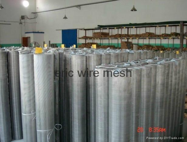 filter metal mesh  1