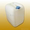 金屬塑料復合膠 1
