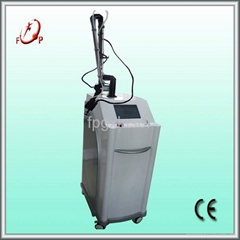 Super Skin Care Co2 fractional laser beauty equipment