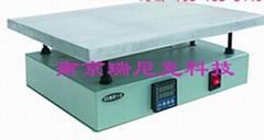 GWB-I高温电热板