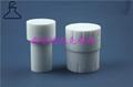 聚四氟乙烯微波爐消解罐/全氟消解罐 2