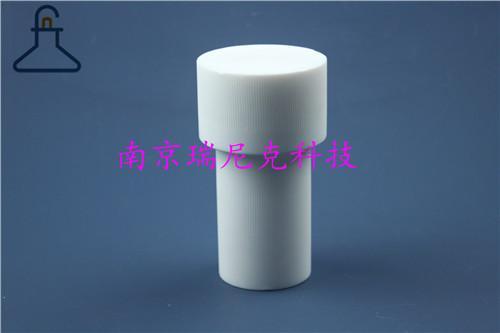 聚四氟乙烯微波爐消解罐/全氟消解罐 3
