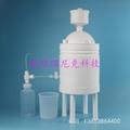 酸純化器提取純酸