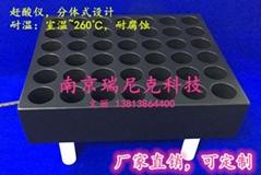 32孔GS-32电热消解仪可定制