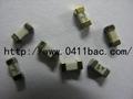 螺杆压缩机配件保险丝 1