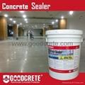 Goodcrete Concrete densifier - GC14 (China Manufacturer