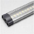 LED Cabinet light 1