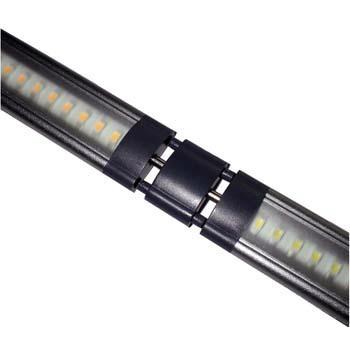 LED Cabinet light 2