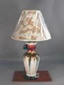 景德镇陶瓷灯具