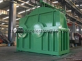 Sugar cane Machine Reducer