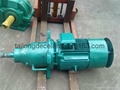 Cooling Tower Reducer