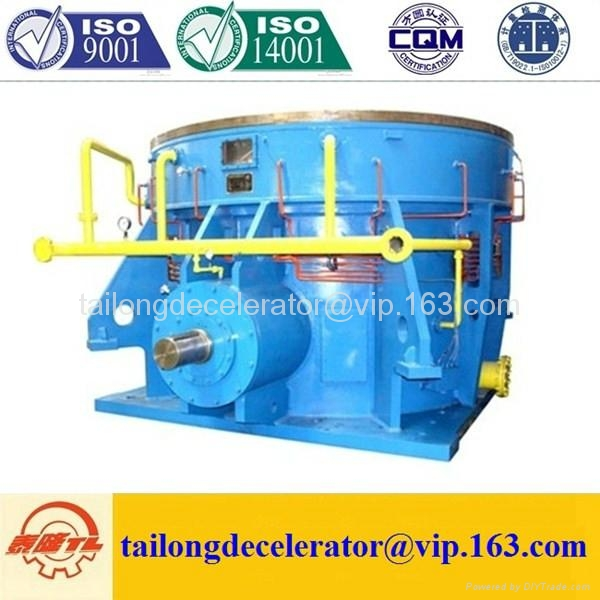 MLX industrial vertical reduction mill gearbox manufacturers 2