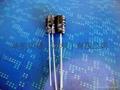 Ultra-small electrodeless aluminum electrolytic capacitors. 2