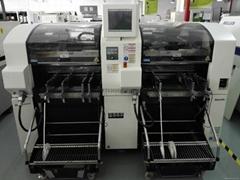 旭燦銷售松下CM402-M/L 模塊式貼片機