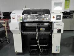 旭燦供應CM101-D高速貼片機