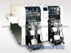 旭燦銷售NPM-DX Panasonic 松下模塊化貼片機