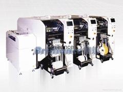 旭燦銷售松下NPM-D3高速貼片機