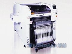 旭燦銷售NPM-W高速貼片機