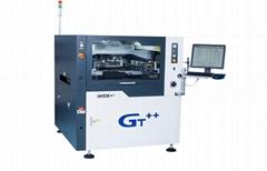 GT++全自動錫膏印刷機