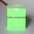 HTTM Capacitive touch switch button module