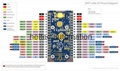 ESP32 Development board Lora Transceiver SX1278 433MHZ for Arduino