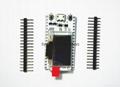 ESP32 development board wifi&bluetooth with oled display