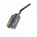 Mini Lora Gateway LoraWan SX1301 sx1255/57 433MHZ/470MHZ/868MHZ/915MHZ