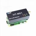 Mini Lora Gateway LoraWan SX1301 sx1255/57 433MHZ 470MHZ 868MHZ 915MHZ