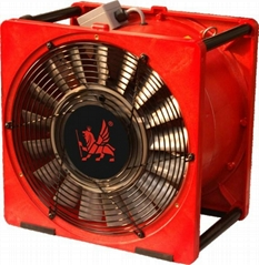 PPV Turbo Blowers,smoke ejector,exhaust fans,fire fighting blower