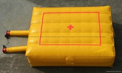 safety cushion,air bag,jump cushions,rescue cushion