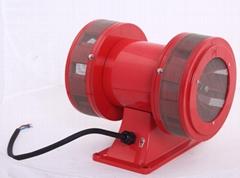 Industrial motor siren,Electric siren,Industrial sirens