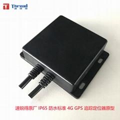 汽車4G定位器和電動車4G定位器可以通用的嗎?