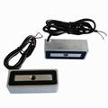 Solenoid lock 12 or 24V DC Voltage electronic automatic door manufacturer 5