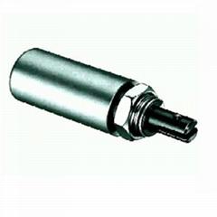 Solenoid magnet for lock control auto parts