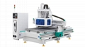 China 4-Spindle cnc wood engraving machine suppliers price