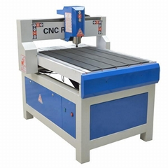china portable cnc route