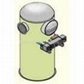 德國Intensiv過濾器 1